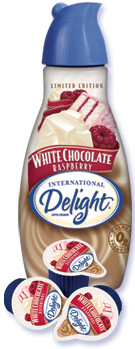 white_chocolate_bottle