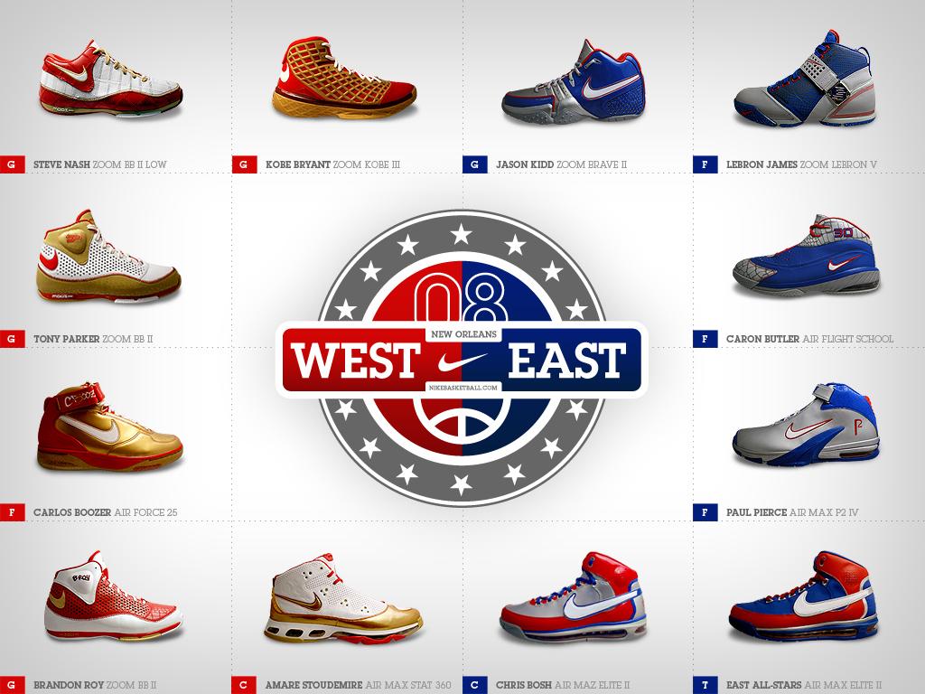 2008 NBA Draft | Basketball-Reference.com