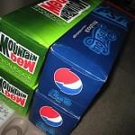 throwback-soda-tm.jpg