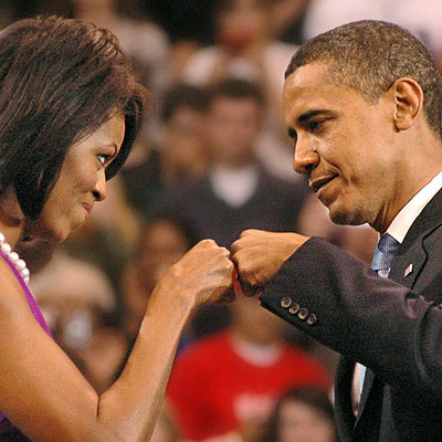 external image obama-fist-bump.jpg