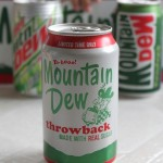 Comparing the Dew