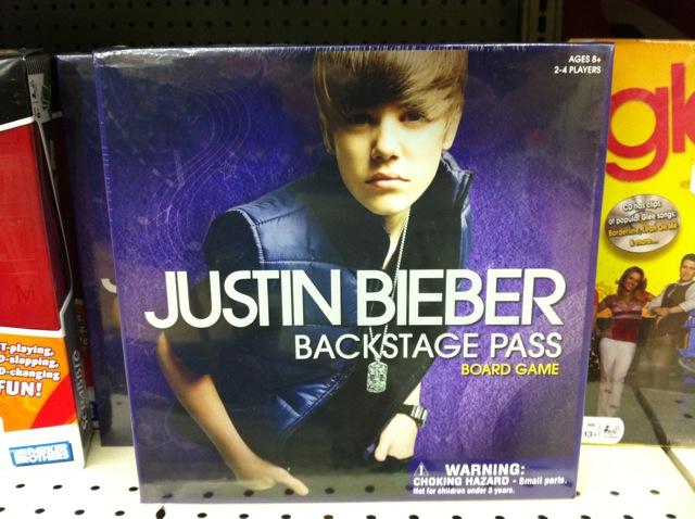 fake justin bieber concert tickets. info Justin+ieber+concert