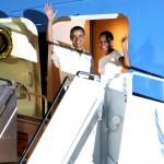 obama-departure