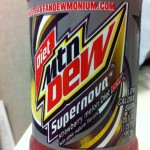 diet-dew-supernova