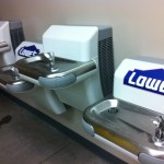 lowes-water-fountains