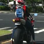 rad-rider