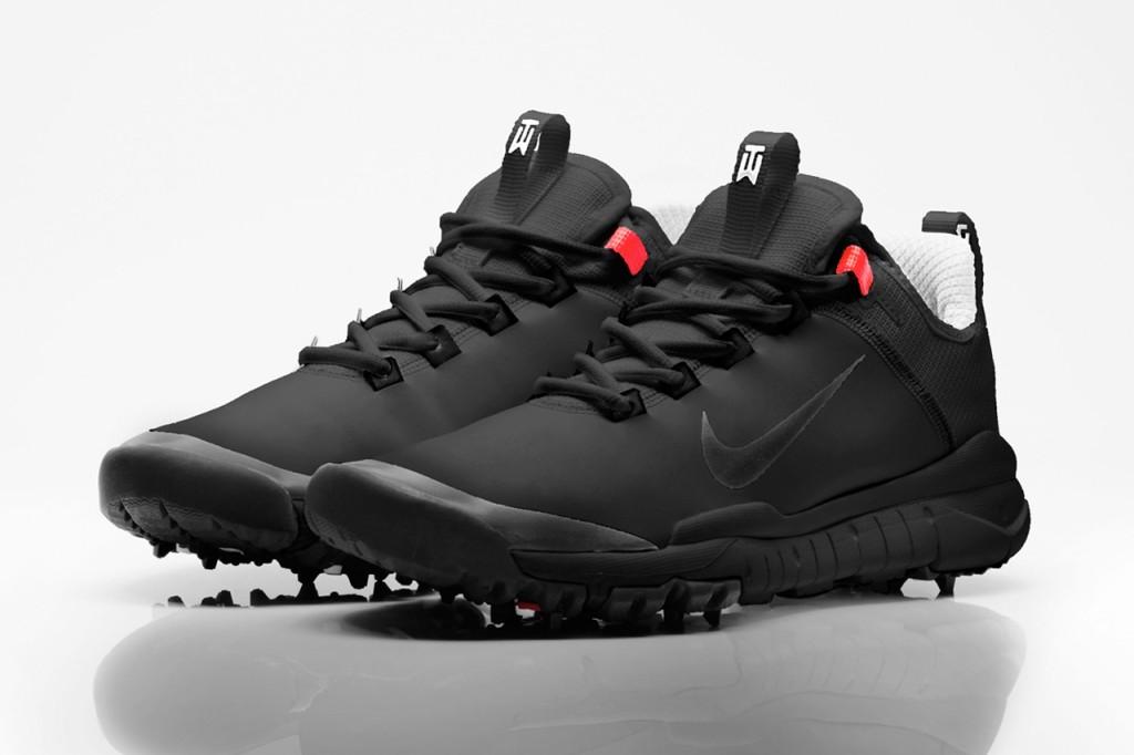 tiger-woods-nike-free-golf-shoe-prototype-01