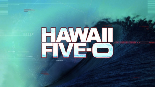 Post image for Hawaii Five-0 Hotness