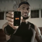apple-nike-lebron