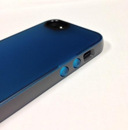belkin-iphone5-2