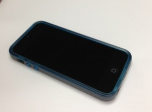 belkin-iphone5-3