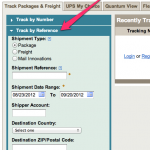 ups-track-reference