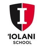 iolani_logo1