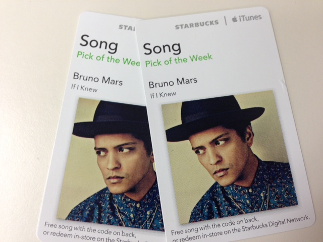 bruno-mars-if-i-knew