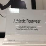 macys-athletic-shoes
