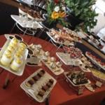 palo-dessert