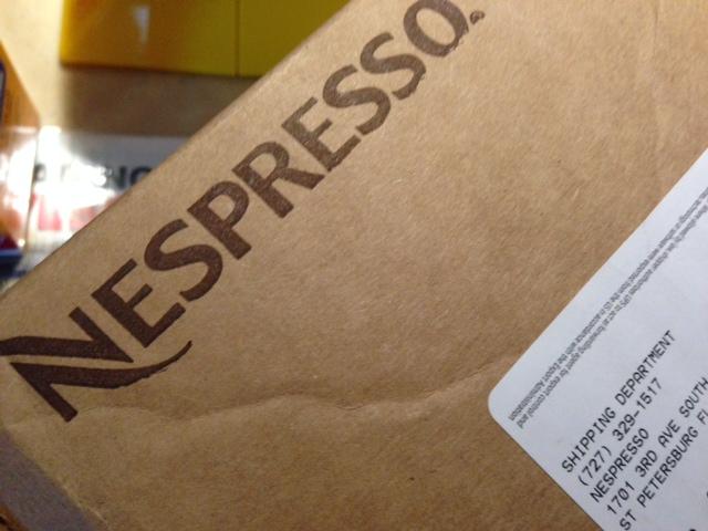 nespresso-tank3