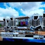 arashi-stage