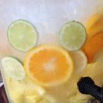 aulani-water