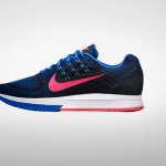 nike-zoom-structure-18_0005_Nike_Air_Zoom_Structure_18_Mens_Profile