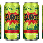 surge-soda