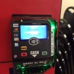 vending-machine-apple-pay