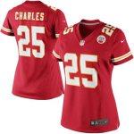 jamaal-charles-jersey