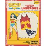 wonder-woman-package