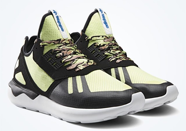 adidas-tubular-hawaiian-camo-lace-pack-01