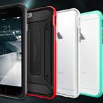 spigen-iphone-case