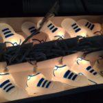 adidas-lights-3