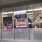ross-ala-moana-now-open