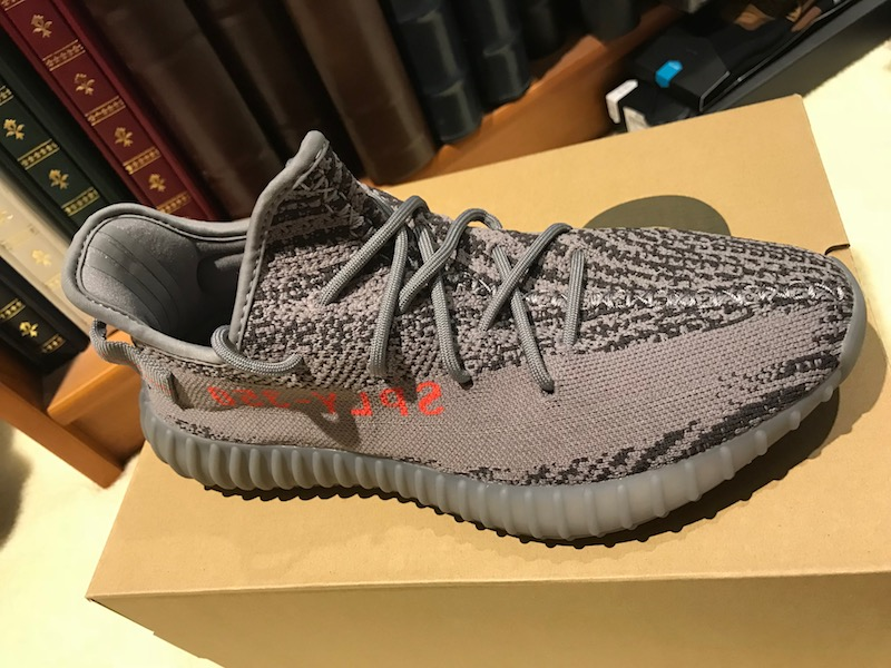 footlocker adidas yeezy boost 350 v2 yeezy boost for sale ebay