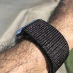 black-sports-loop