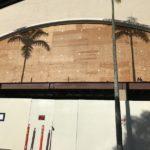 possible-ross-windward-mall
