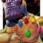 Thanos Print_356x550