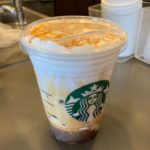 starbucks-iced-cloud-macchiato2