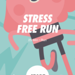 stressfree-run