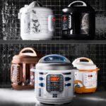 star-wars-instant-pot-duo-6-qt-pressure-cooker-r2-d2-c