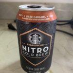 sbux-nitro-cold-brew-can