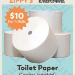 zippys-toilet-paper