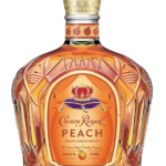 peach-crown-royal-1
