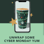 starbucks-cyber-monday2020