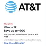 att-iphone-promo2