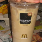 mcdonalds-ice-coffee