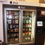 ipod-vending-glendale-tm.jpg