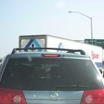 truck-block-tm.jpg