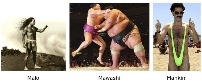 malo-mawashi-mankini