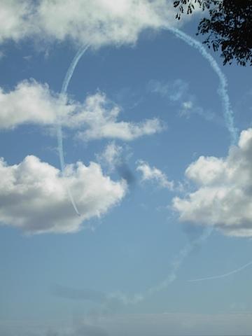 Thunderbirds3