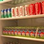 coke-well-stocked